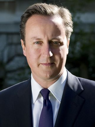 https://commons.wikimedia.org/wiki/File:David_Cameron_official.jpg