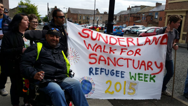 Sunderland.jpg